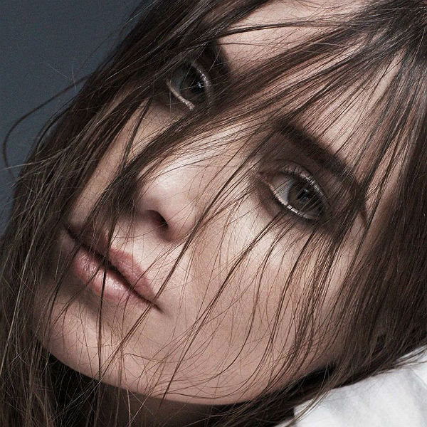 Lykke Li, Wild Beasts and BANKS added to Open'er 2014 line-up
