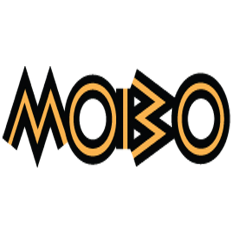 MOBO Awards return to Leeds