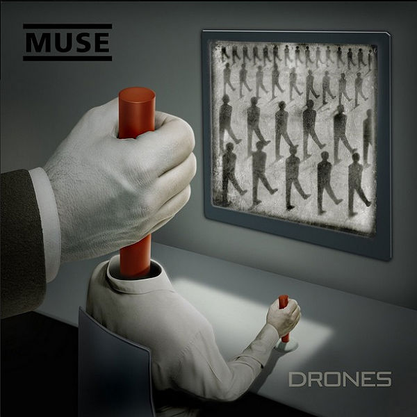 drones band with Muse Drones Album Artwork Revealed Tour   Release Announcement  Ing on M 162 besides Honor 6x 32gb Grey Uk 296890 furthermore Aquavan Houseboat Caravan nsw Sydney 61554 also Ground master gm 400 403 406 thales raytheon 3d air defense radar technical data sheet pictures additionally Muse Drones Album Artwork Revealed Tour   Release Announcement  ing.