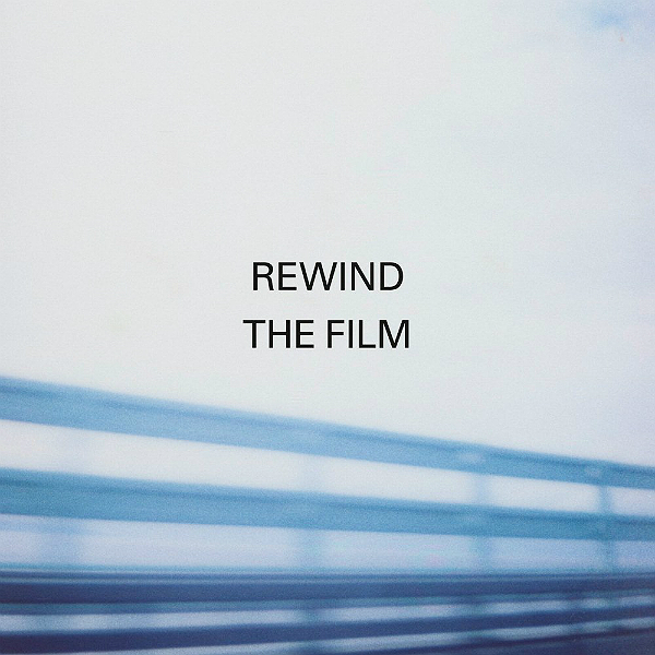 Full review: Manic Street Preachers - Rewind The Film