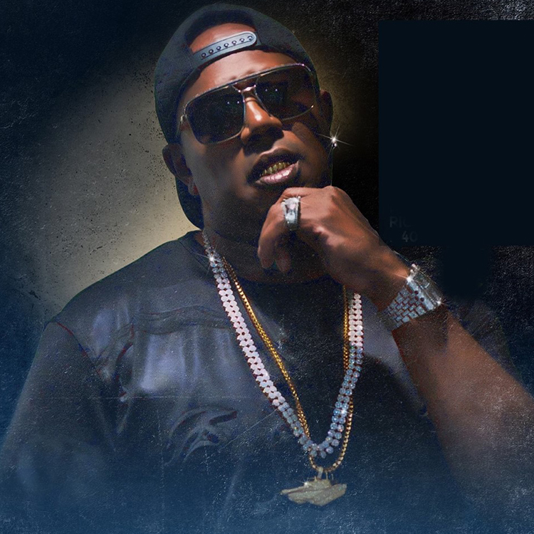 Master P tears into BET over Prodigy Mobb Deep fake love tribute