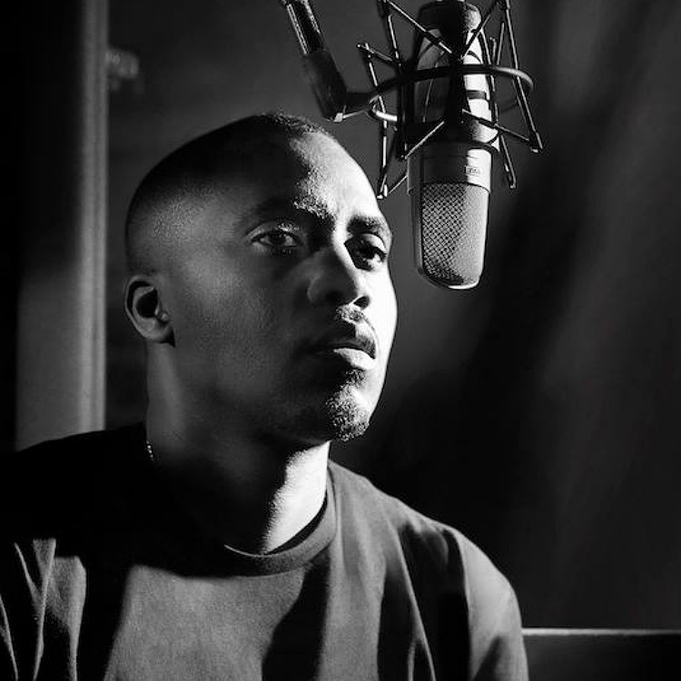 The original King of New York - The 15 artists Nas inspired