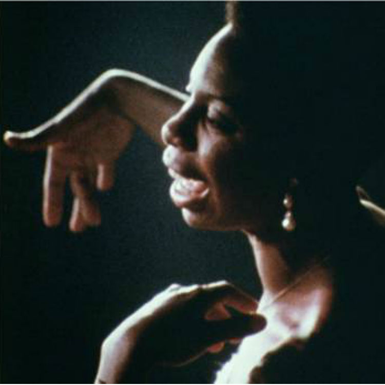 What Happened Miss Simone Trailer for Netflix released