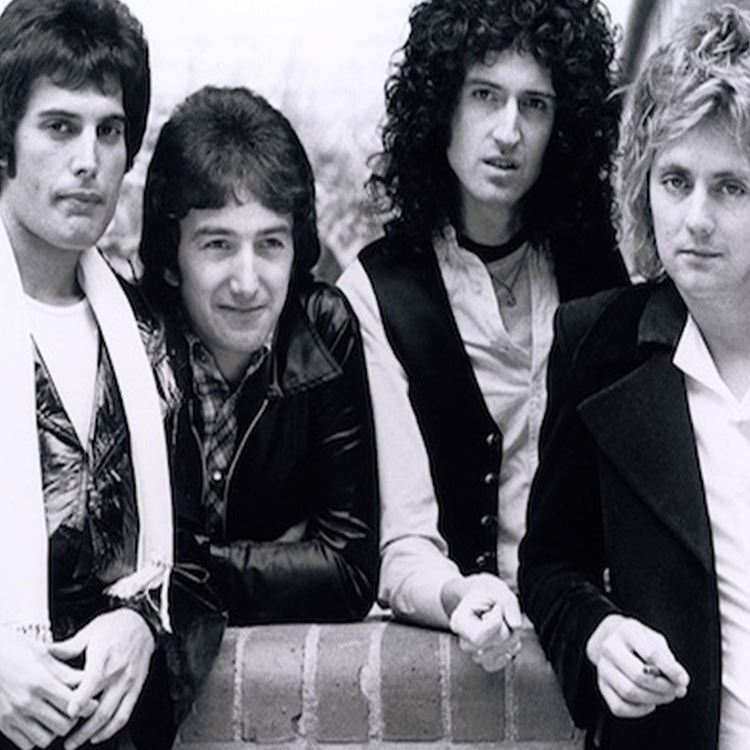 Queen share trailer for 40th anniversary edition of News Of The World