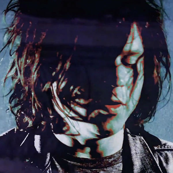Ryan Adams unveils emotional new video for 'My Wrecking Ball'