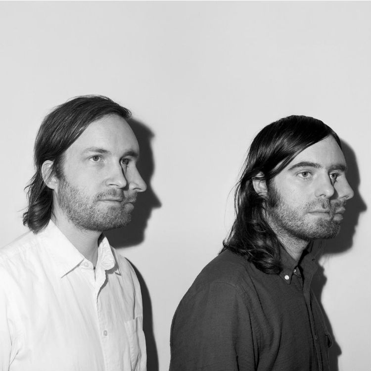 Ratatat announce new album Magnifique and stream Cream on Chrome
