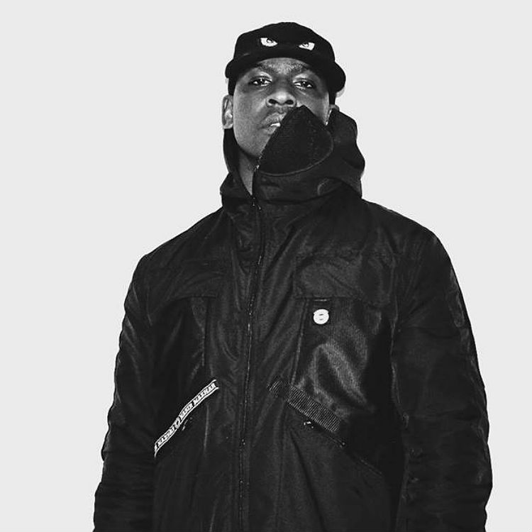 Watch: Skepta unleashes back to basics video for 'Shutdown'