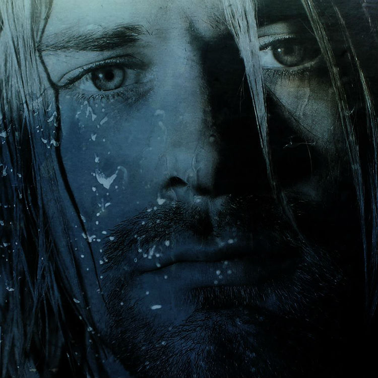 Watch the trailer for Kurt Cobain drama Soaked In Bleach