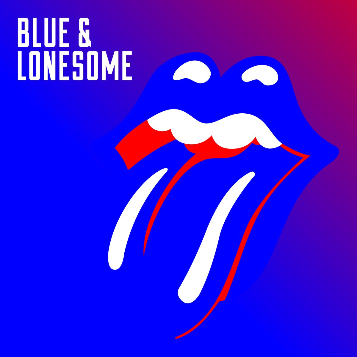 The Rolling Stones nominated for Jazz FM Awards