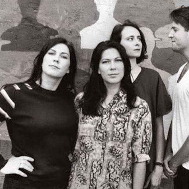 the breeders return with new single wait in the car classic line
