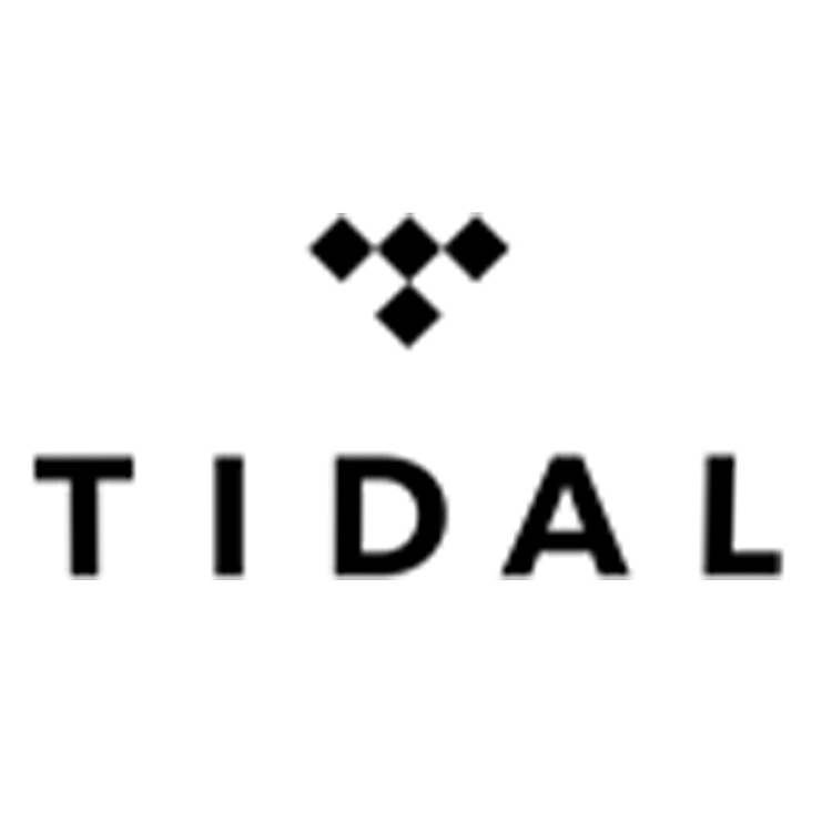 Tidal announces half-price student subscription