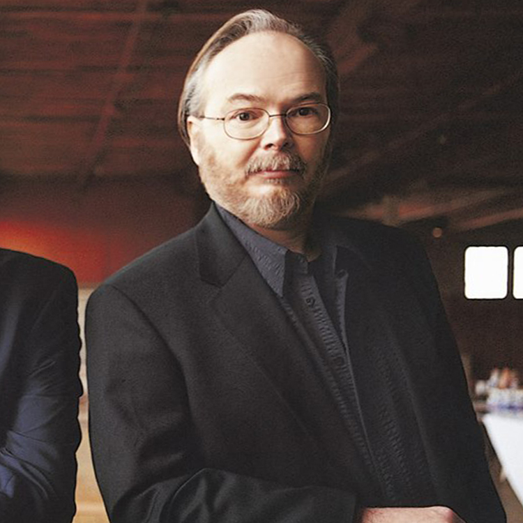 Steely Dan Co-Founder Walter Becker Dead at Age 67
