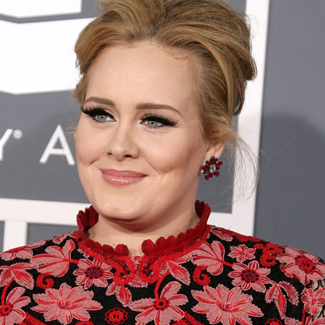 Adele refused £2.5million fee for 25 min London hotel wedding gig