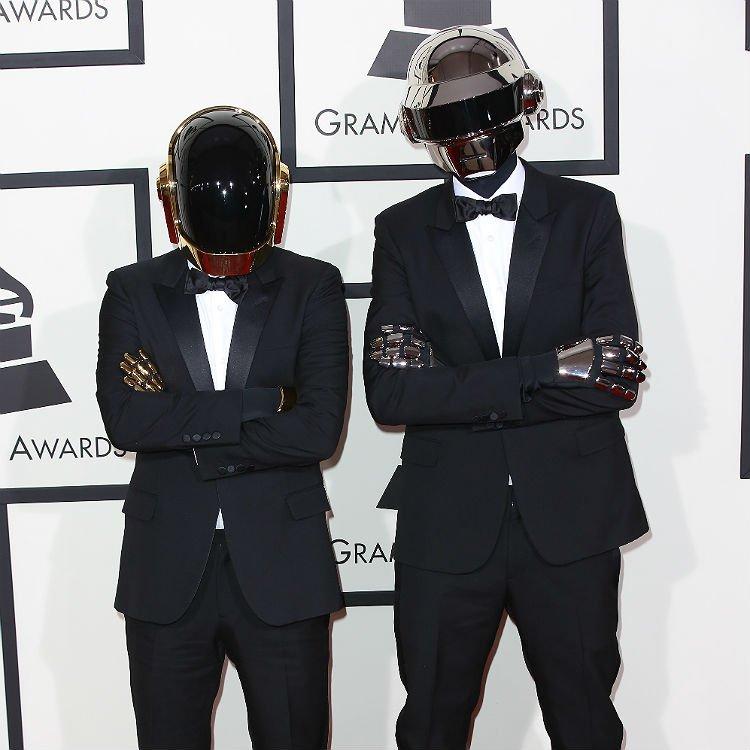 Daft Punk release trailer for career spanning documentary