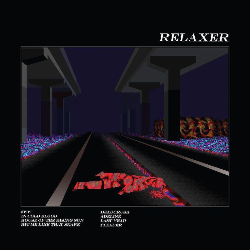 alt-j-new-single-3ww-album-relaxer