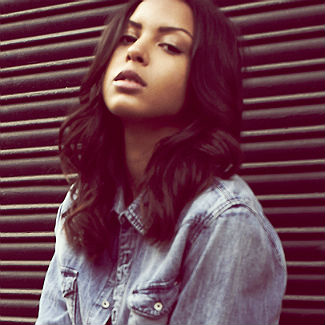 Arlissa: 'Writing about love is the ultimate cliche'