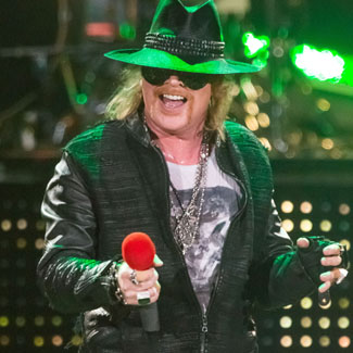 axl rose being sued by guns n roses fan for knocking his