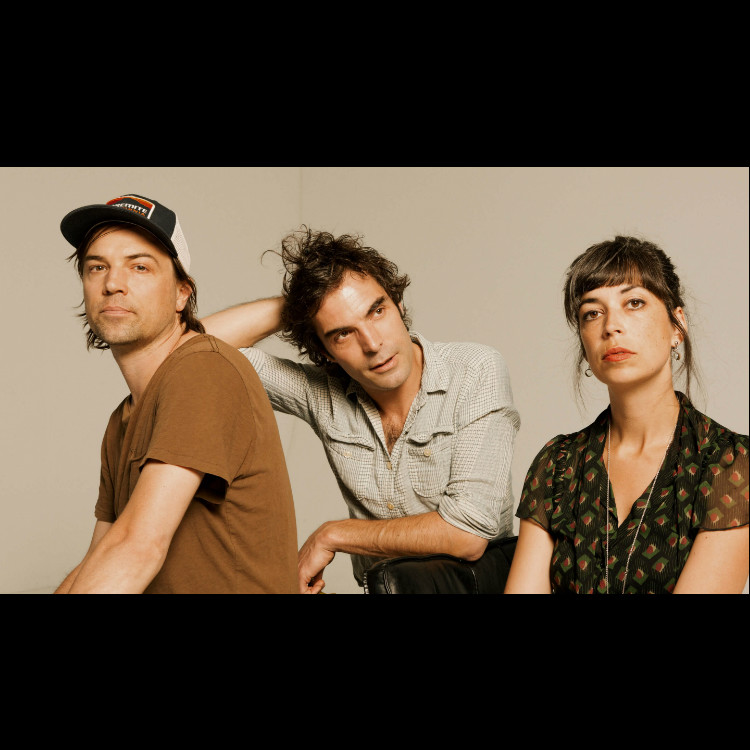 Montreal band The Barr Brothers play free New York show