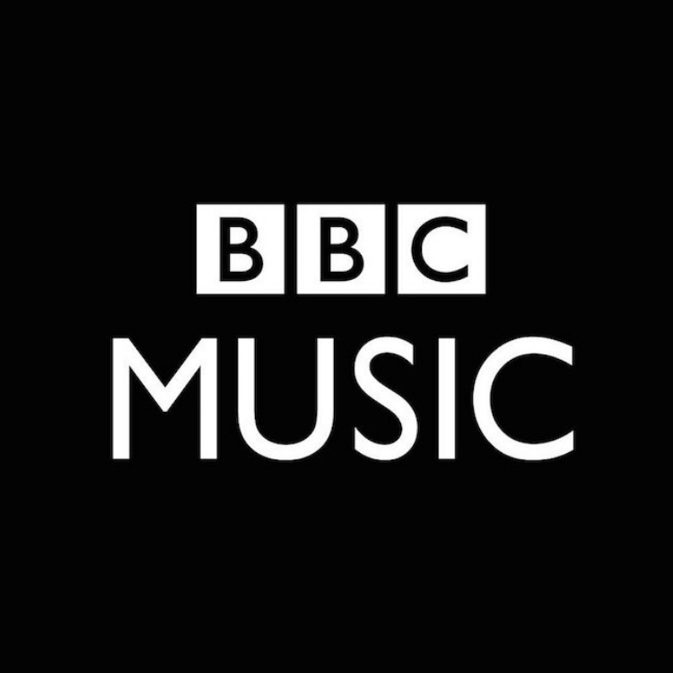 BBC one primetime music show is coming this September