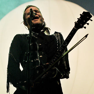 Sigur Ros announce March 2013 UK tour - tickets