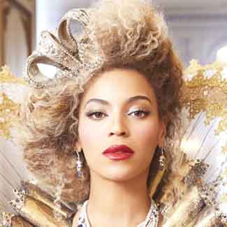 Beyonce's promotional Pepsi video will feature new single