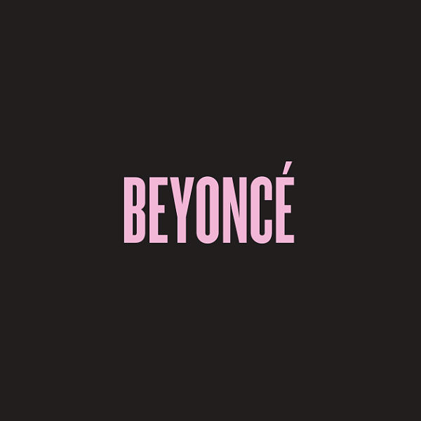 Track By Track Review  Beyonce