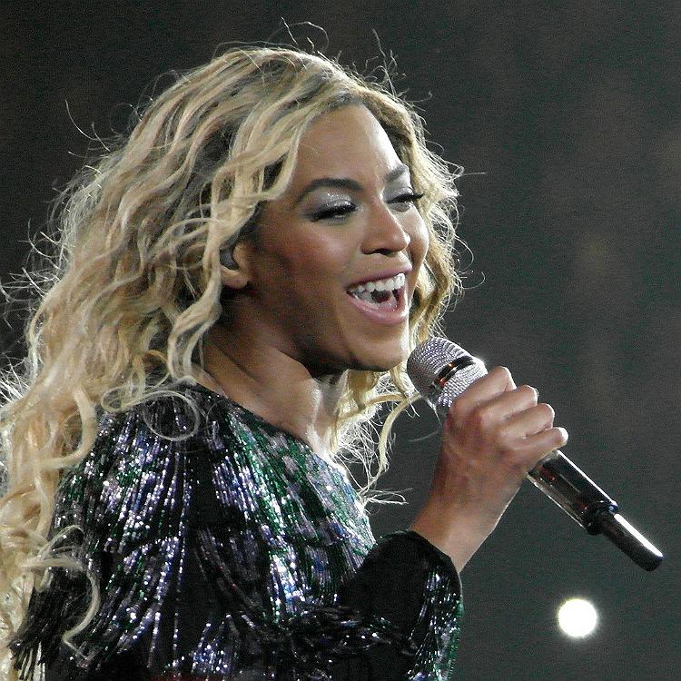 Beyonce - Lemonade (Full Album) - YouTube