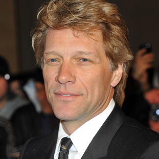 Bon Jovi to offer $20 tickets for fans with money troubles