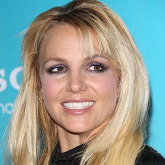 Friends fear for Britney Spears ahead of Las Vegas residency