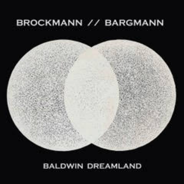 Brockman Bargmann new single bureau b label hamburg