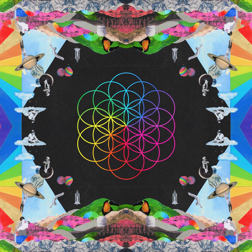 Coldplay net worth new video tour cardiff tickets stadium chris martin