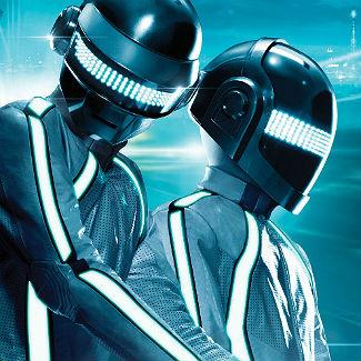 Daft Punk, Frank Ocean, Yeah Yeah Yeahs and Blur for Primavera 2013?