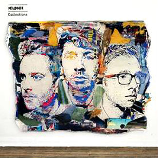 Delphic - Collections (Polydor)