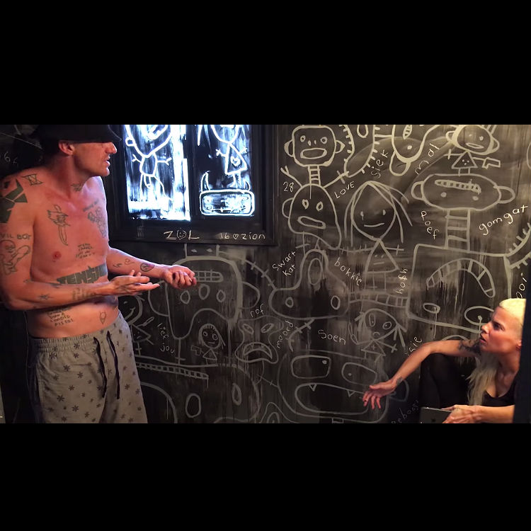Порно ролик с ниндзя фото 399-106