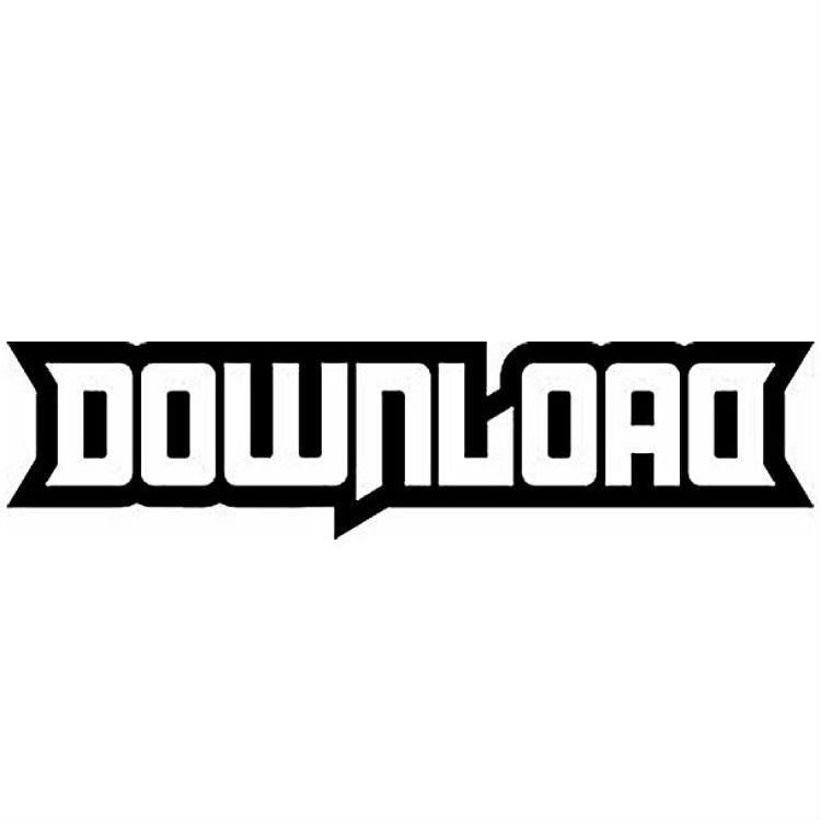 Download Festival add 47 top bands to line-up