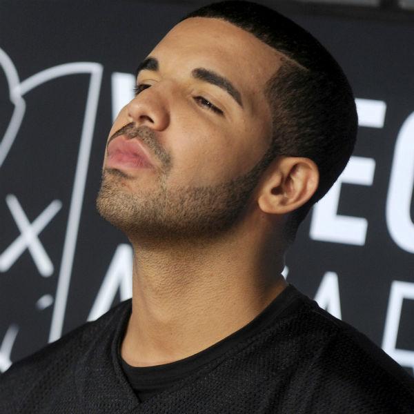 Drake ended Nicki Minaj feud, despite 'Tuscan Leather' lyrics