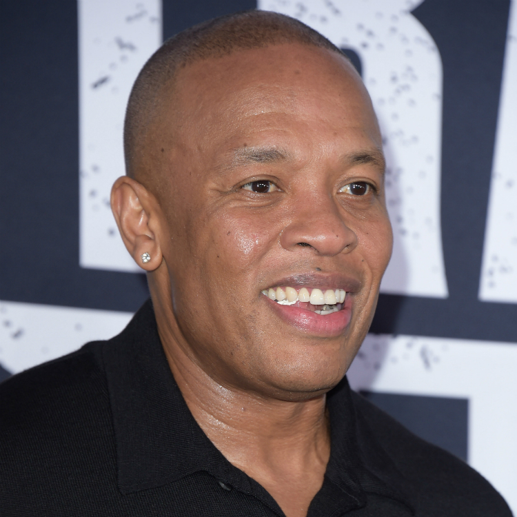 Dr. Dre's assault on Dee Barnes removed from original Straight Outta Compton screenplay