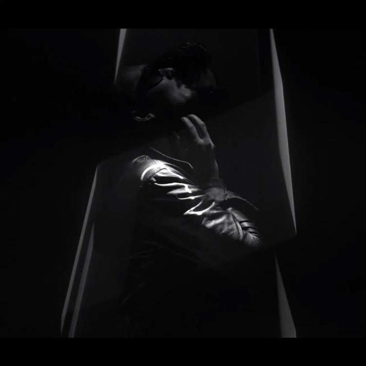 Editors reveal new video for Life Is A Fear from new album