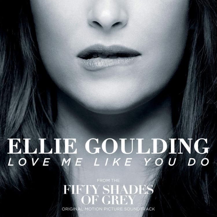 Golden Globe Awards 2015 nominations, Ellie Goulding, Wiz Khalifa