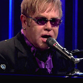 Elton John to play first ever festival, confirmed for Bestival 2013