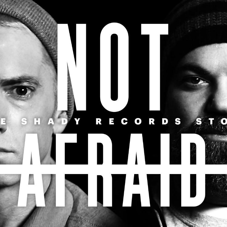 Watch: Feature-length documentary on Eminem's Shady Records unveiled