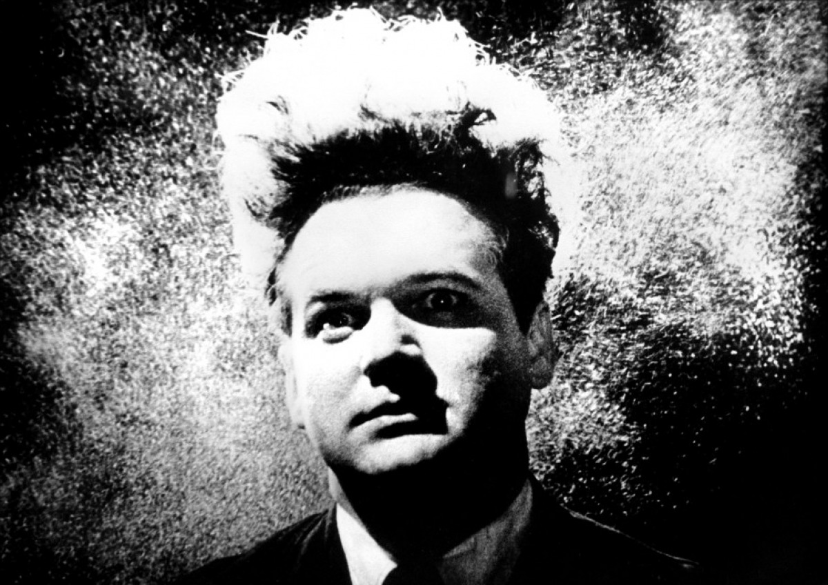 david lynch as a cult auter With recent disc releases in europe and asia, all of the feature films from cult director david lynch are now available on the blu-ray format somewher.
