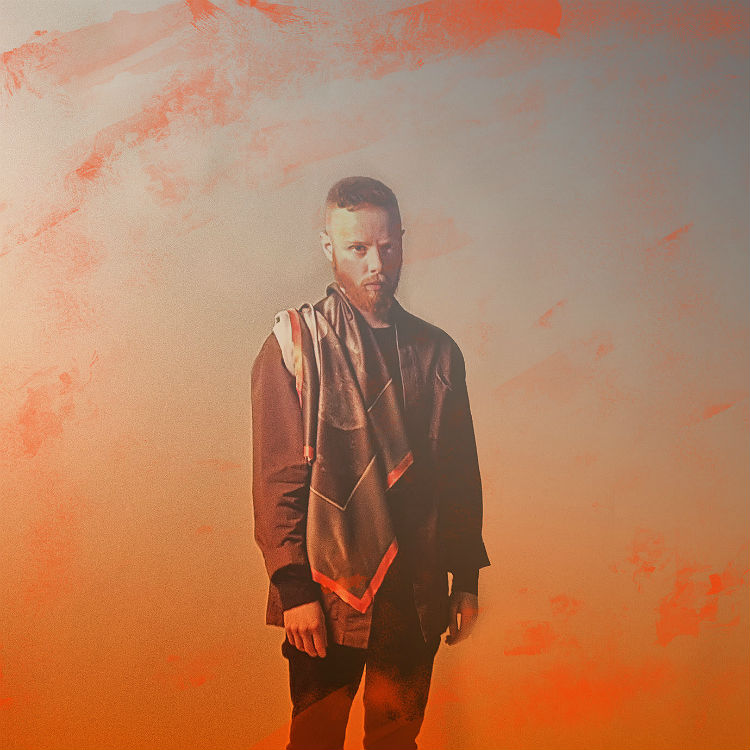 Forest Swords releases new single The Highest Flood