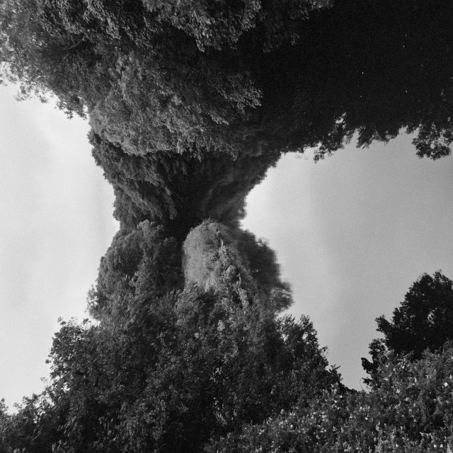 Four Tet shares new seven minute track Planet