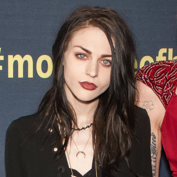 Frances Bean Cobain playlist alternative rock The Vines The Vaselines