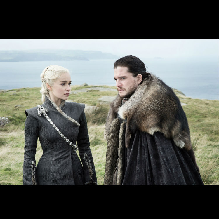 game of thrones live tour spring 2016 hbo