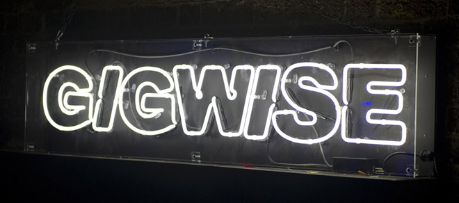 Gigwise Job Vacancies