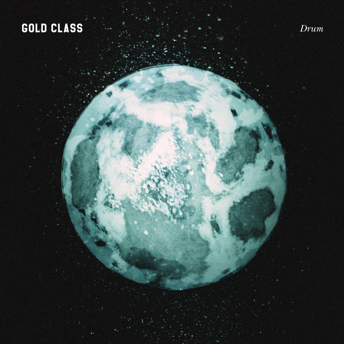 Gold Class album review Drum Australian post punk