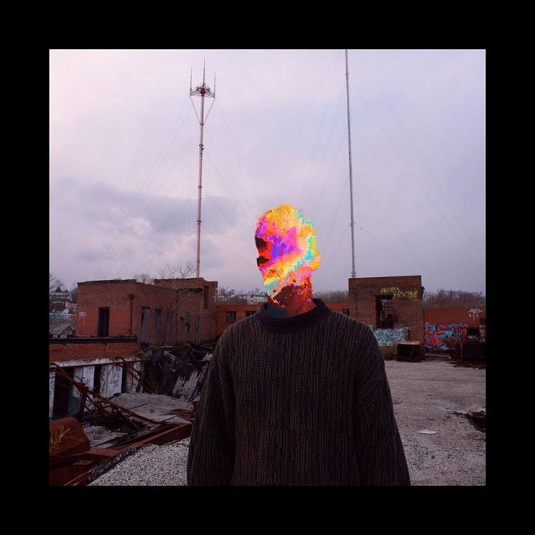Goldwash producer LA LDR new EP