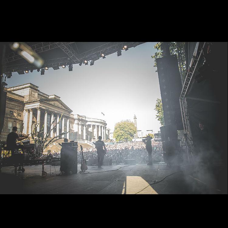 hope-glory-festival-cancelled-dangrous-chaos-james